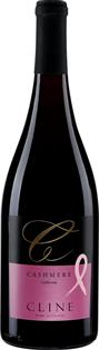 Cline Cellars Cashmere 2013 750ml